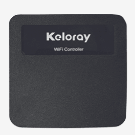 Keloray A0100 WiFi Controller