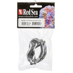 Red Sea RCP Dosing Cap Tube (2 Pack)