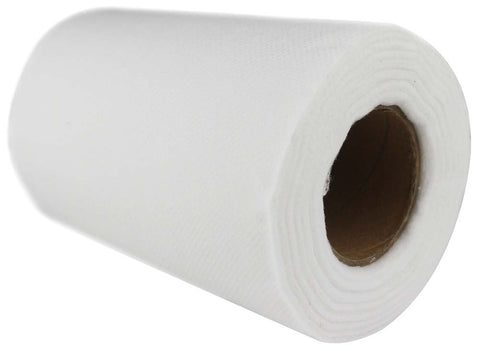 JNS Replacement Filter Fleece Roll for AF-1 Automatic Filter Roller