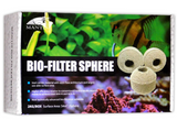 Mantis Bio Filter Spheres