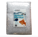 Aquarium Filter Wool