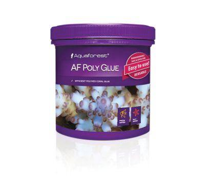 Aquaforest Poly Glue