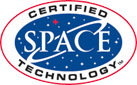 Logo Space Foundation