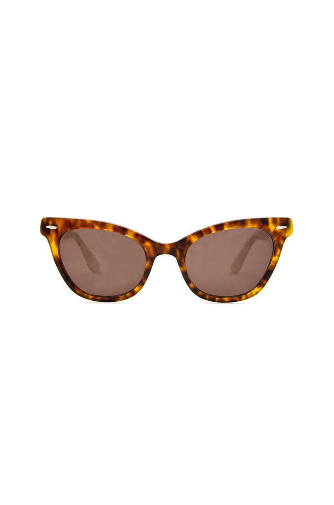 Jackie Sunglasses Women - Accessories - Sunglasses- Iconette