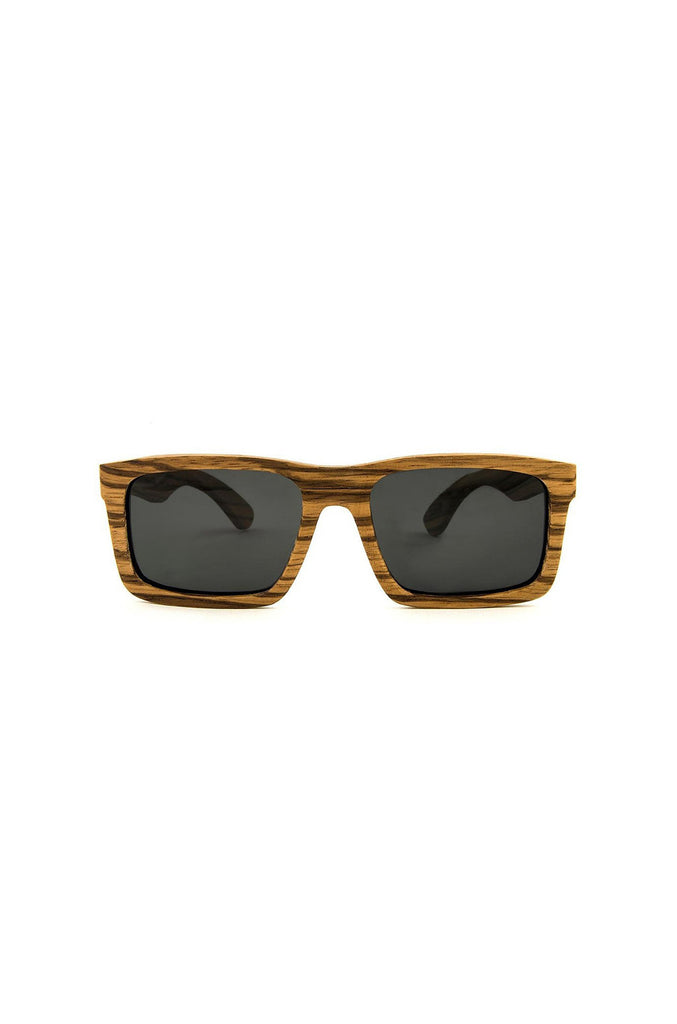 Madison Sunglasses Women - Accessories - Sunglasses- Iconette