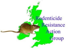 Rodenticide Resistance Action Group