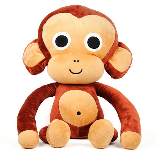 Cheempo Soft Toy Big Size