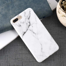 Luxury Marble Pattern for iPhone