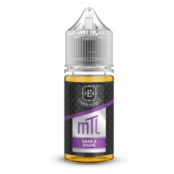 JEL MTL Range - Grab a Grape
