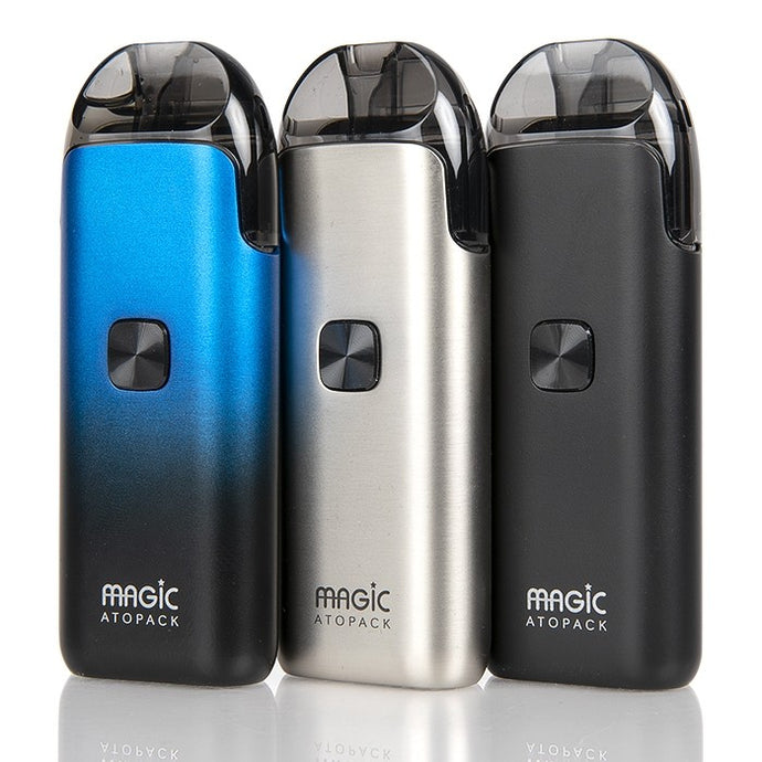 Joyetech Atopack Magic Pod kit