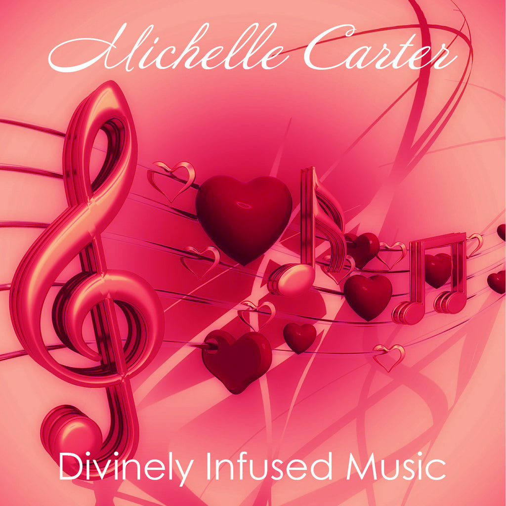 Divinely Infused Music - Jazz and Joy