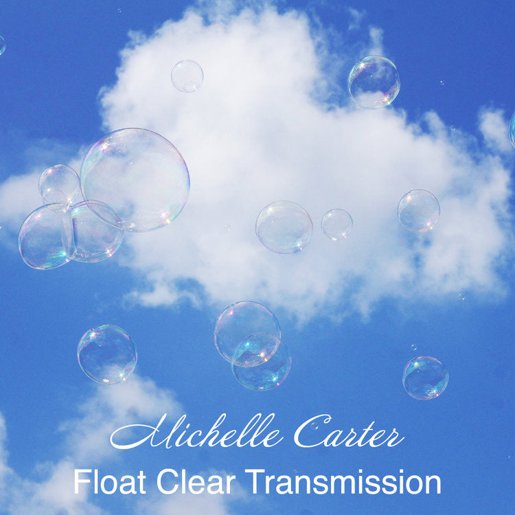 Float Clear Transmission