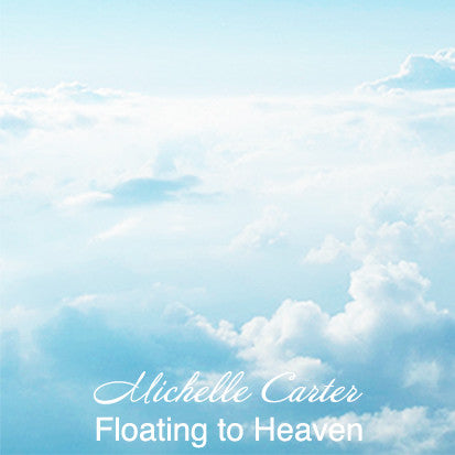 Floating to Heaven Transmission
