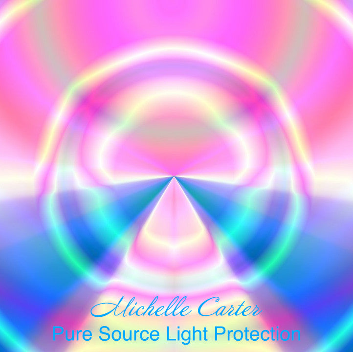 Pure Source Light Protection
