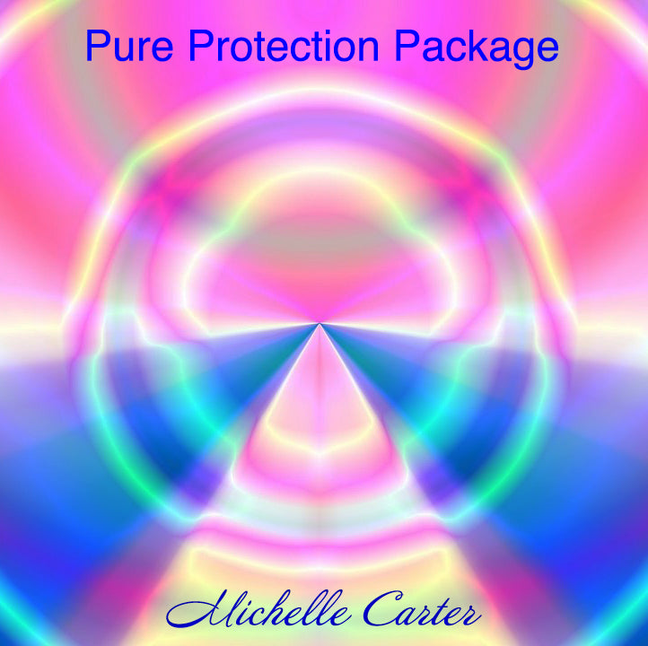 Pure Protection Package