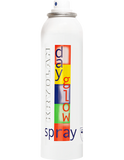 Kryolan Day Glow Spray