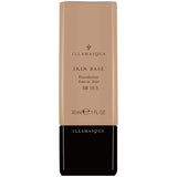 10.5 Skin Base Foundation