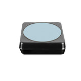 Eyeshadow Round (Type B) Refill - Make Up Pro Store