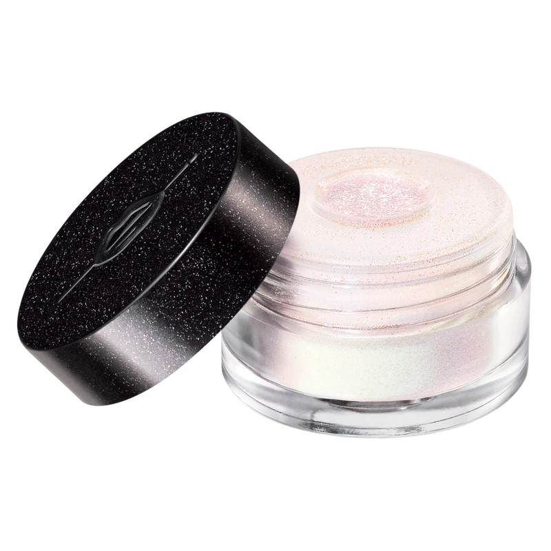 Star Lit Diamond Powder