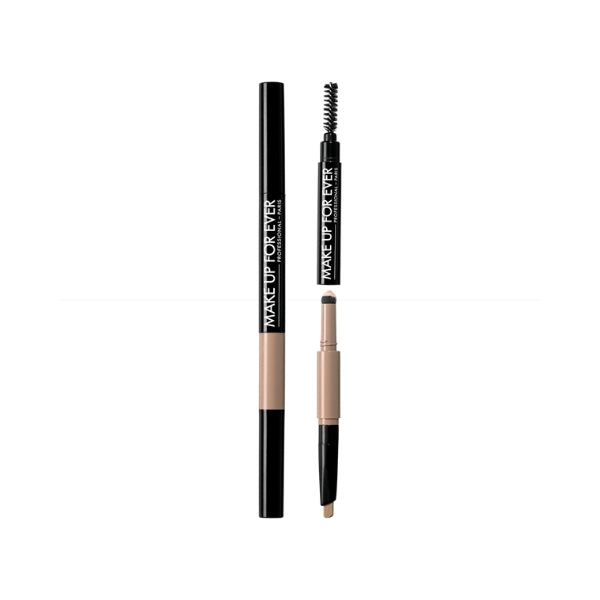 Pro Sculpting Brow Pen