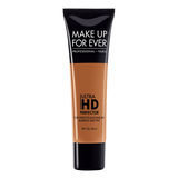Ultra HD Perfector - Blurring Skin Tint