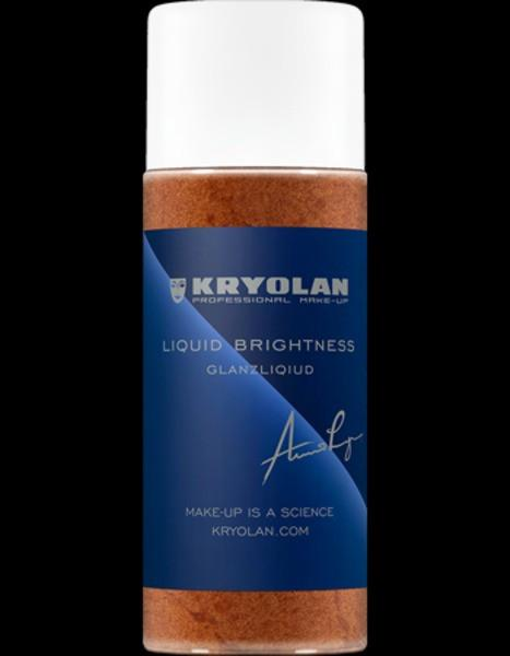 Kryolan Liquid Brightness Body Make-up