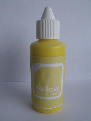Mould Life Silicone Pigments 50g