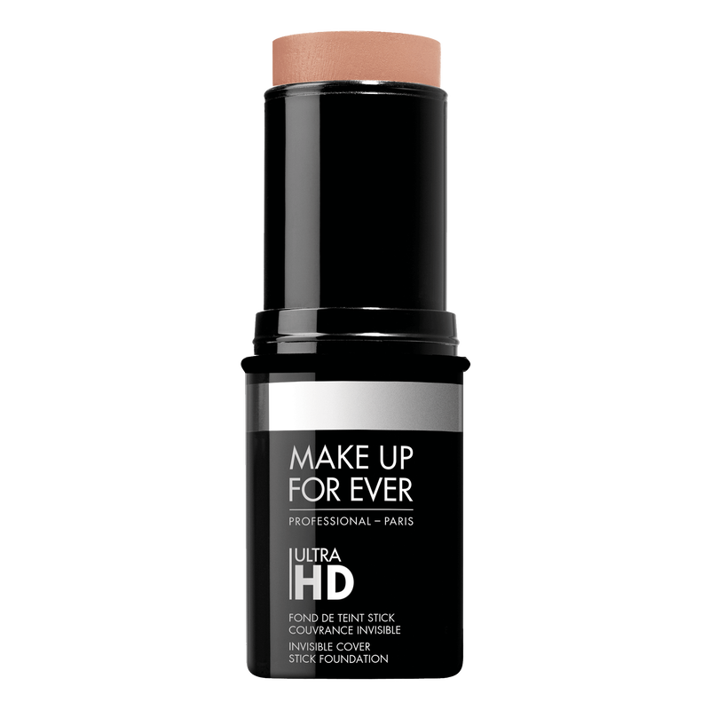 Ultra HD Stick Foundation