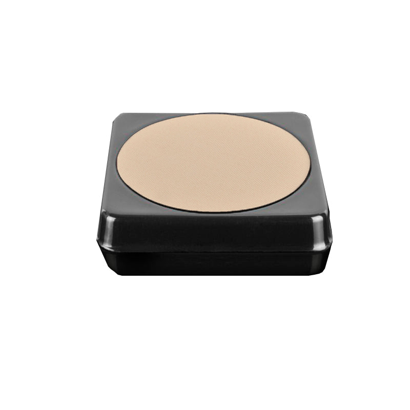 Eyeshadow Round (Type B) Refill