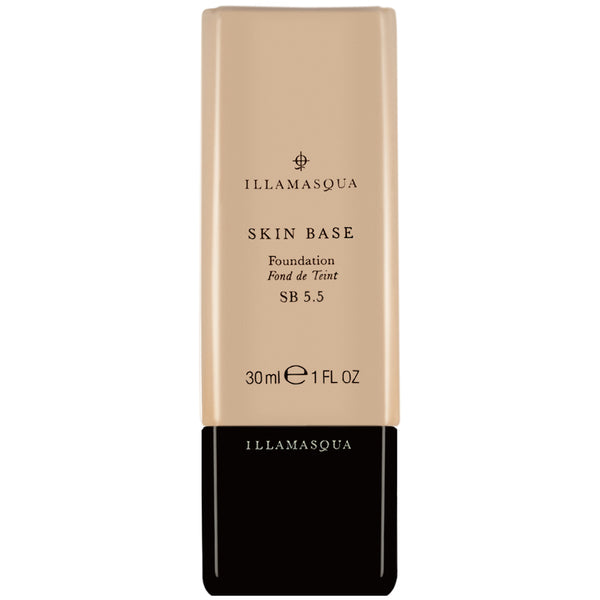 5.5 Skin Base Foundation