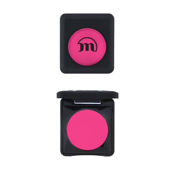 Blusher in a Box - Make Up Pro Store