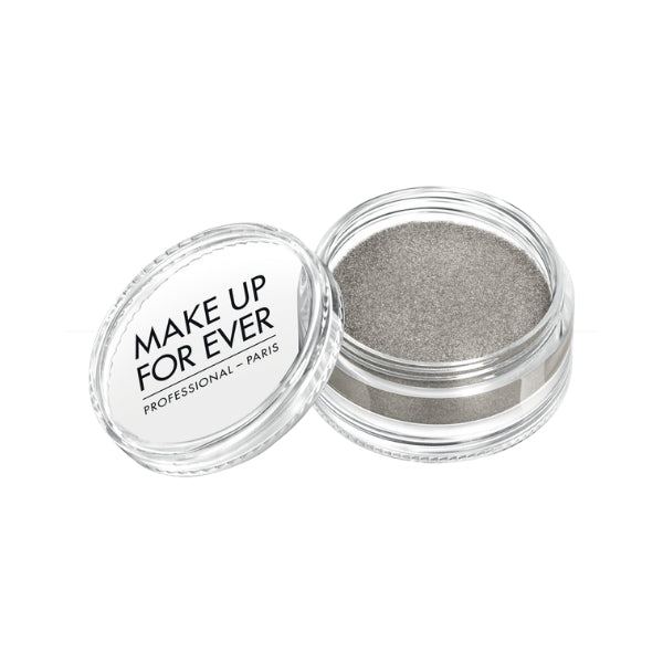 Metal Powder -Professional Size 6g