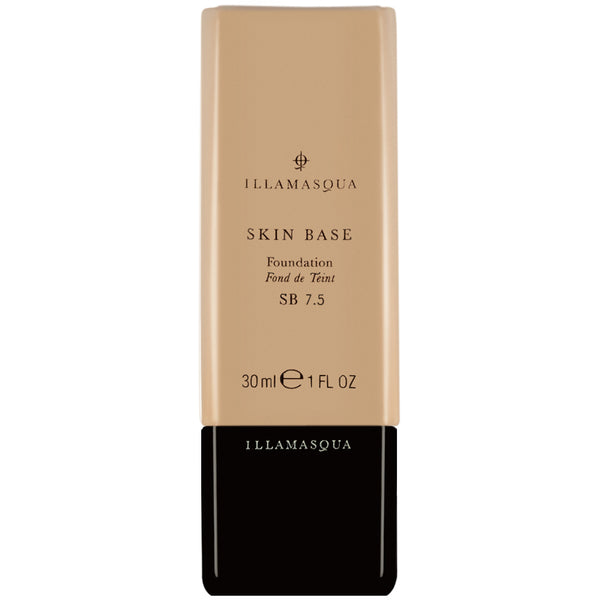 7.5 Skin Base Foundation