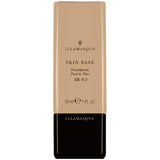 8.5 Skin Base Foundation