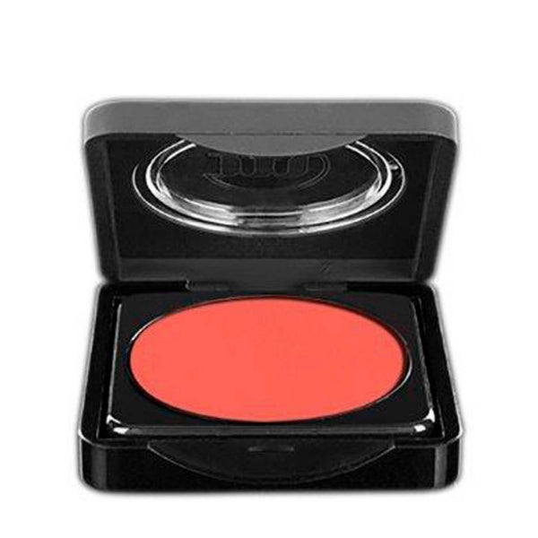 Blusher in a Box