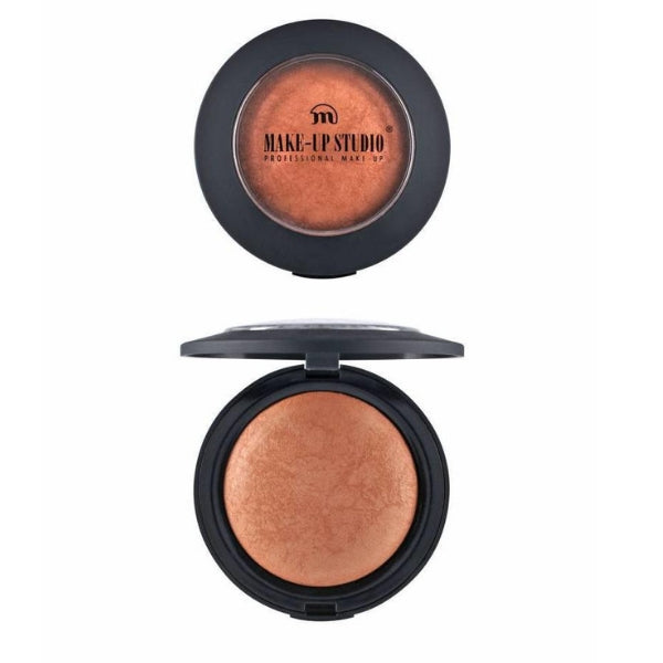 Lumière Bronzing Powder - Make Up Pro Store