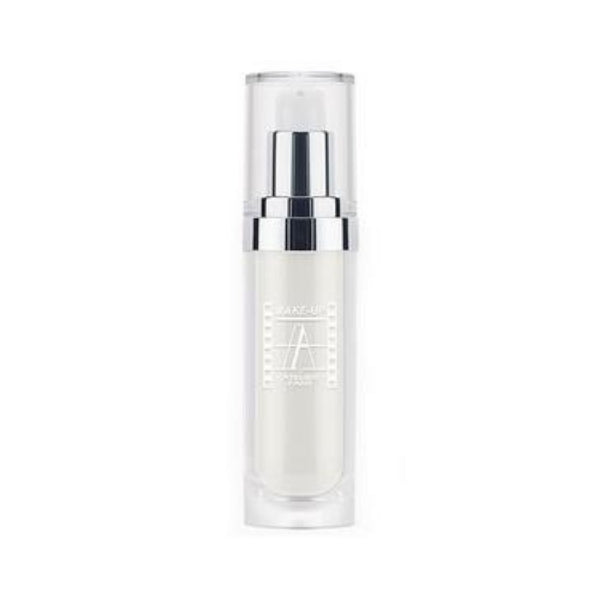 Base Anti-shine Primer - Make Up Pro Store