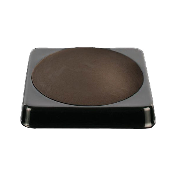Brow Powder Refill - Make Up Pro Store