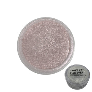 Diamond Powder -Professional Size