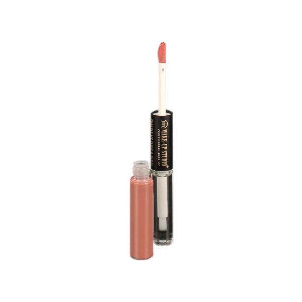 Durable Lip Fluid - Make Up Pro Store