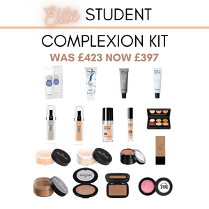 Elite Professional Student Kit- Complexion Perfection Kit