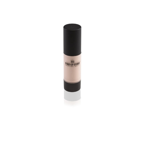 Face Prep Illuminating Primer