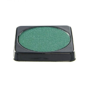Eyeshadow Reflex Refill - Make Up Pro Store