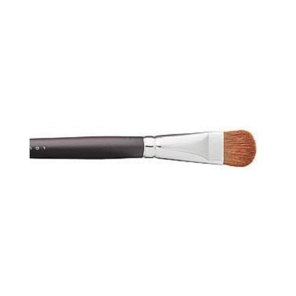 LY11 Large Sable Blending Brush