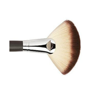 LY20A Super Fan Brush