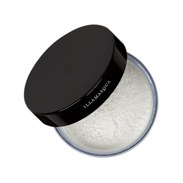 Loose Powder - Make Up Pro Store