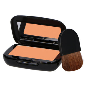 Compact Earth Powder - Make Up Pro Store