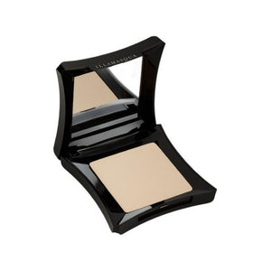 Powder Foundation