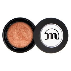 Blusher Lumiere - Make Up Pro Store