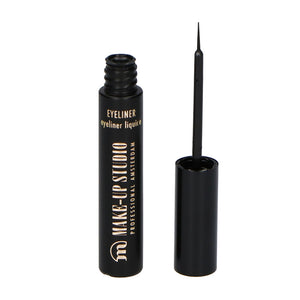 Liquid Eyeliner - Make Up Pro Store